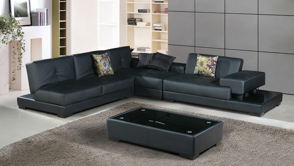 table basse avec angle arrondi. Black Bedroom Furniture Sets. Home Design Ideas